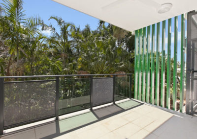 Property maintenance in Darwin
